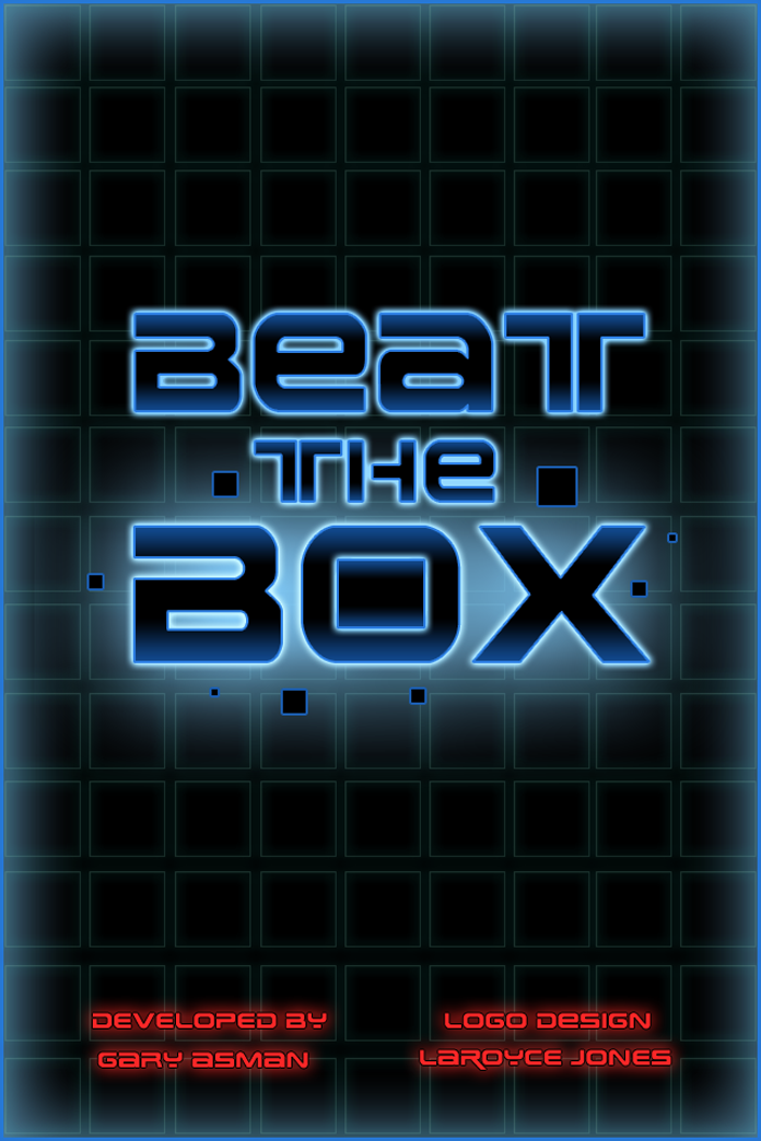 Beat the Box